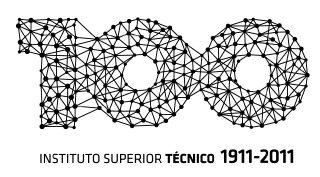 100_ist-logo-b-pb