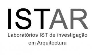 istar_logo-_teste