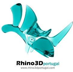 logo-rhino3dportugal