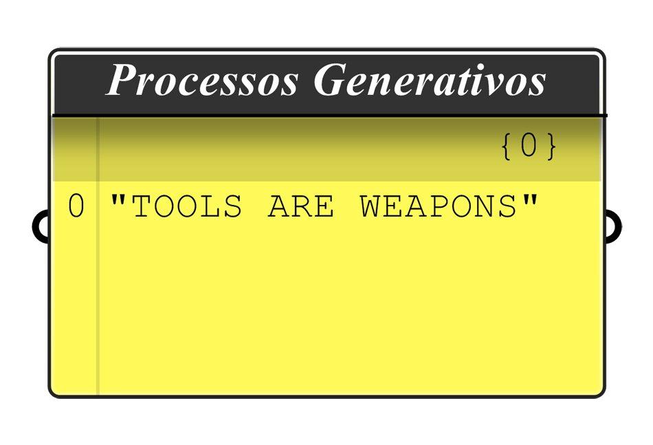 tools-are-weapons-brimet-silva