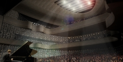sbb-beijing-auditorio