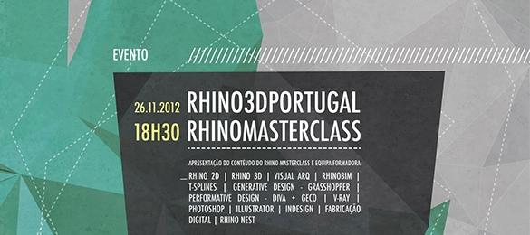 rhino3dportugal-masterclass-blog