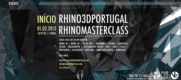 rhino3dportugal-mastrclass-blog