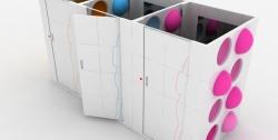 rhino3dportugal-joao-santos-product-design-2