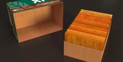 rhino3dportugal-joao-santos-product-design-4