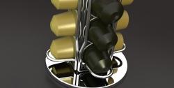 rhino3dportugal-joao-santos-product-design-6
