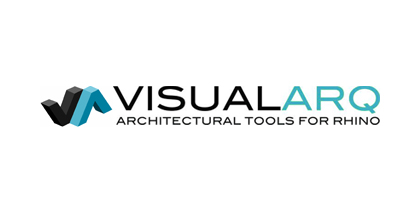 Visual Arq